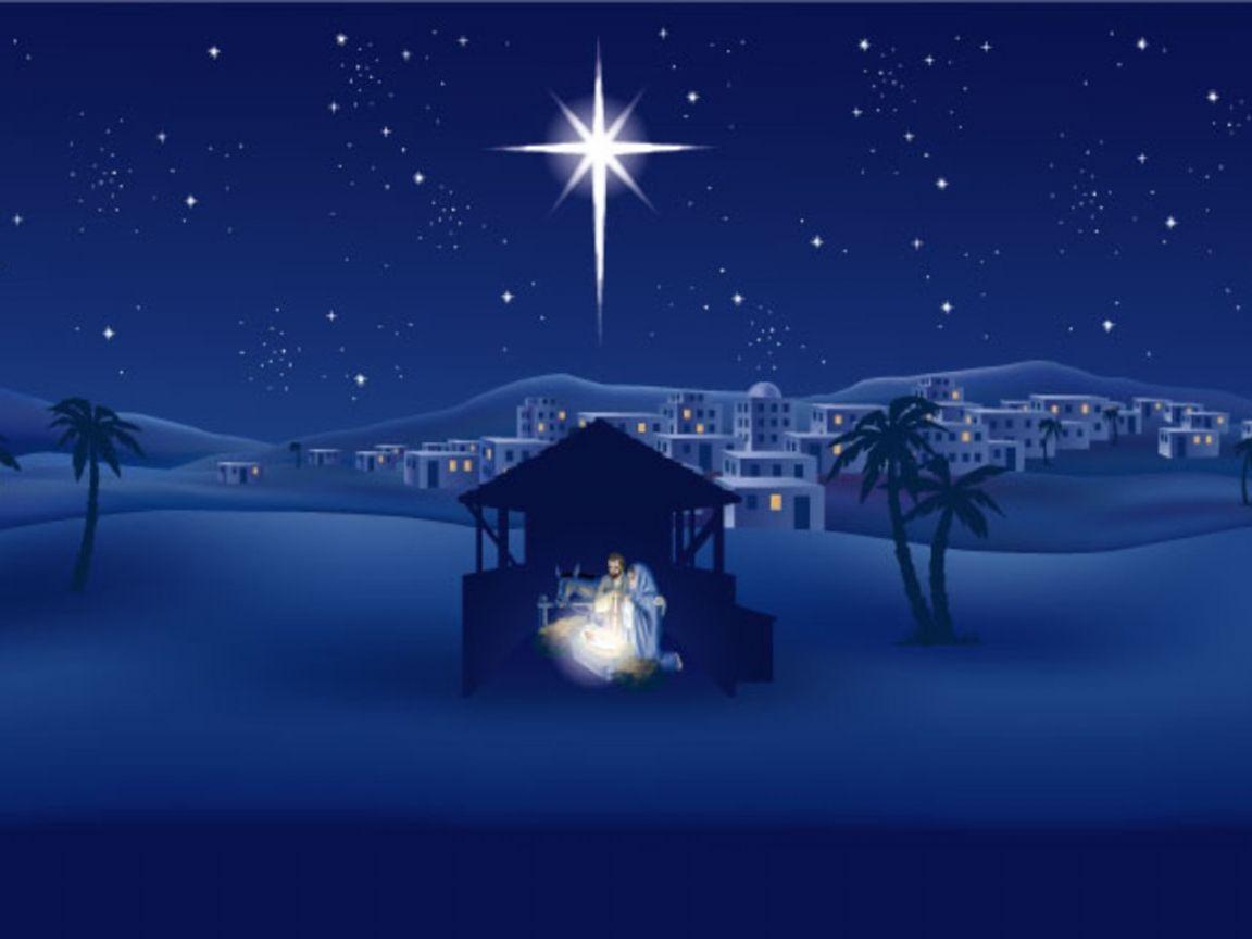 Merry Christmas   A Blog for Dallas Area Catholics