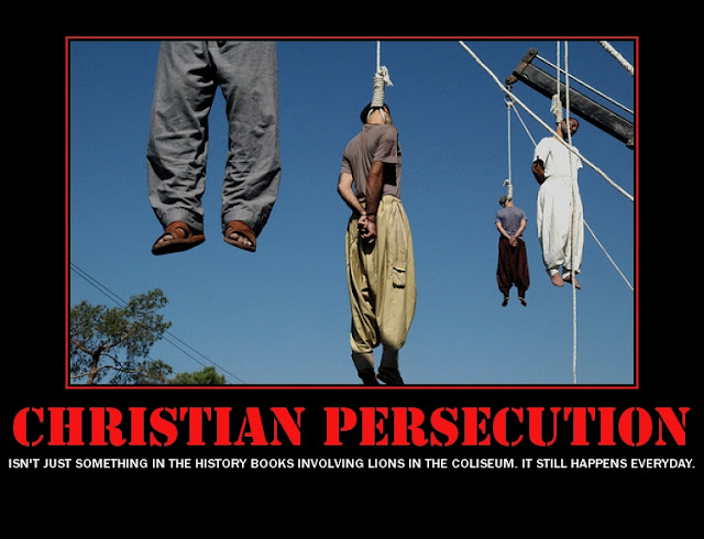 http://veneremurcernui.files.wordpress.com/2012/02/christian-persecution11.jpg