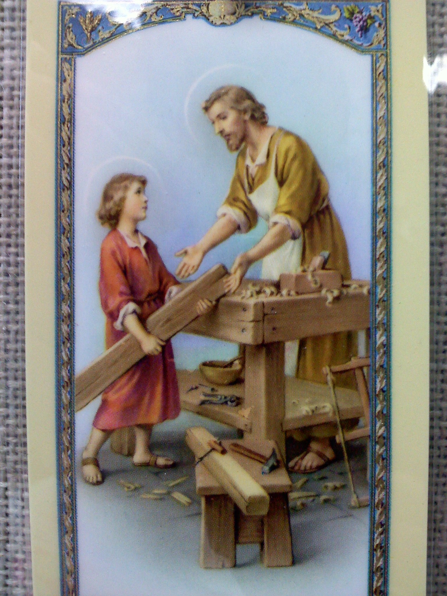 start awesome 30 day novena to st joseph on feb 18 a
