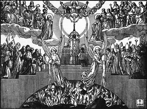 http://veneremurcernui.files.wordpress.com/2012/06/purgatory-mass.jpg