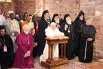 Assisi_praying