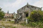 14771440-abandoned-catholic-church-building-on-cat-island-bahamas
