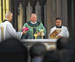 Archbishop-Dolan