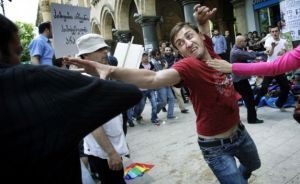 gay_rights_march_tbilisi