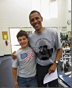 ObamaAC2012_thumb[3]