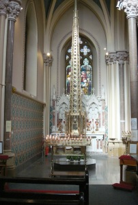 1_Shrine_of_St_Oliver_Plunkett,_Drogheda_2007-10-5
