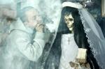 celebracion-del-7o-an-del-altar-a-la-santa-muerte-en-tepito1