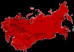 Gulag_Location_Map_svg
