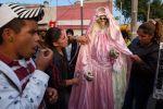 santa-muerte-denounced-by-vatican_67291_600x450