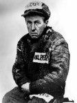 Solzhenitsyn_Gulag_Photo