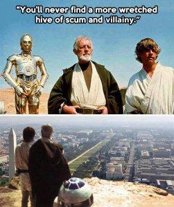 funny-Star-Wars-scum-city-Washington
