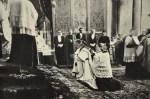john xxiii consecration in rome