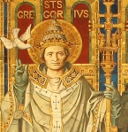 pope-saint-gregory-the-great-07