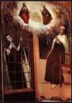 St_ Teresa and St_ John of the Cross