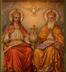 Trinity_pious picture2