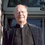Laicized Fr. Thelen - leftist
