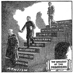 Descent_of_the_Modernists,_E__J__Pace,_Christian_Cartoons,_1922