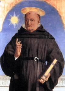 saint-nicholas-of-tolentino-07