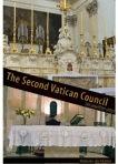 Second Vatican Council - An Unwritten Story-800x800