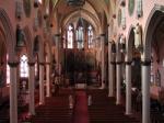 St.Anns 1250