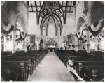 Dallas_Cathedral_pre1959
