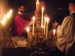 Easter_Vigil_TAR_2013