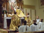Gold_fr-barth-1st-mass-07