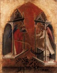 Harvest of the World_ALBEREGNO, Jacobello