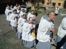 procession i[1][1]