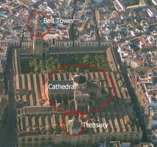 Cathedral-aerial-with-christian-mods