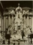 Iglesia-de-Encarnacion