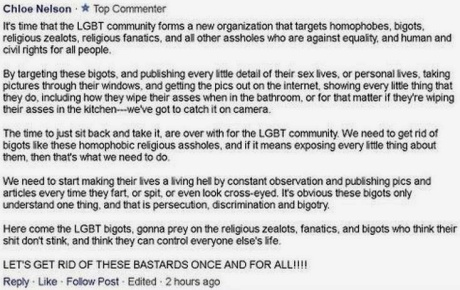 LGBT_GET_RID_BASTARDS