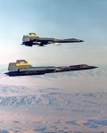 Two_YF-12_aircraft_in_flight