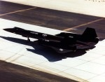 YF-12_on_taxiway