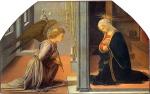 annunciation-1435
