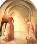 Annunciation02