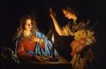 annunciation(1)