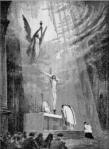 holy-sacrifice-of-the-mass