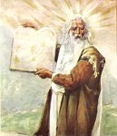 moses-from-mt-sinai-radiant2