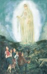 our-lady-of-fatima-4