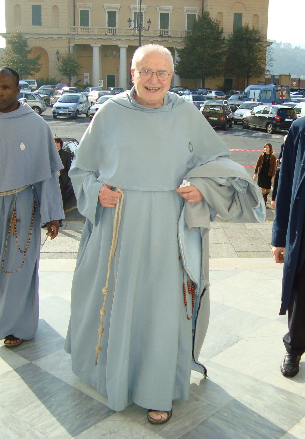 https://veneremurcernui.files.wordpress.com/2014/03/padre-stefano.jpg