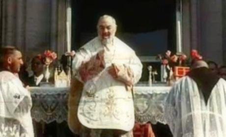 San-Pio-da-Pietrelcina-05-05-1956-