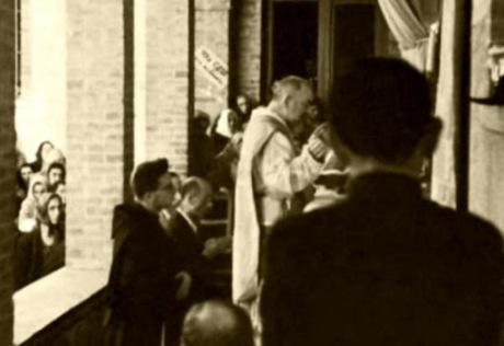 San-Pio-da-Pietrelcina-Padre-Manelli