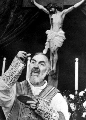 St_Padre_Pio_Pietrelcina_3