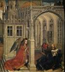 the-annunciation-1430