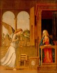 the-annunciation-1495