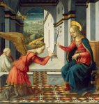 the_annunciation