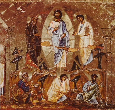 transfiguration_of_christ_icon_sinai_12th_century2