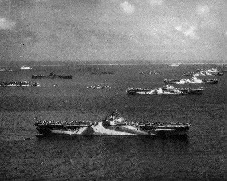1944_12_08_Murderers_Row_Ulithi_Atoll_1280x