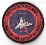 605px-Topgun_patch